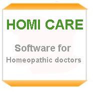 Homi Care