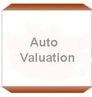 Valulation